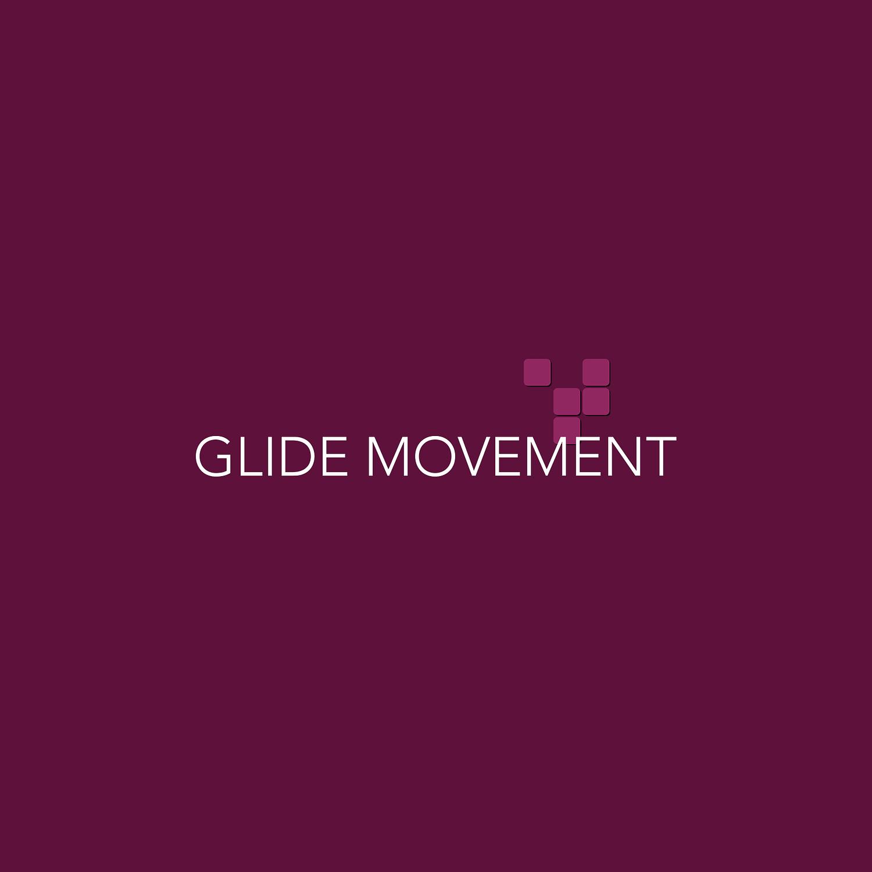 glide movement